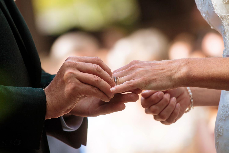 donovan-pavilion-wedding-photographer-tomKphoto-031.jpg