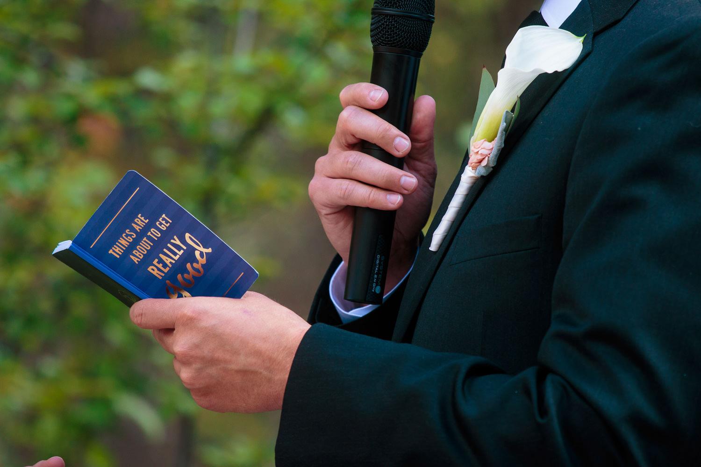 donovan-pavilion-wedding-photographer-tomKphoto-032.jpg