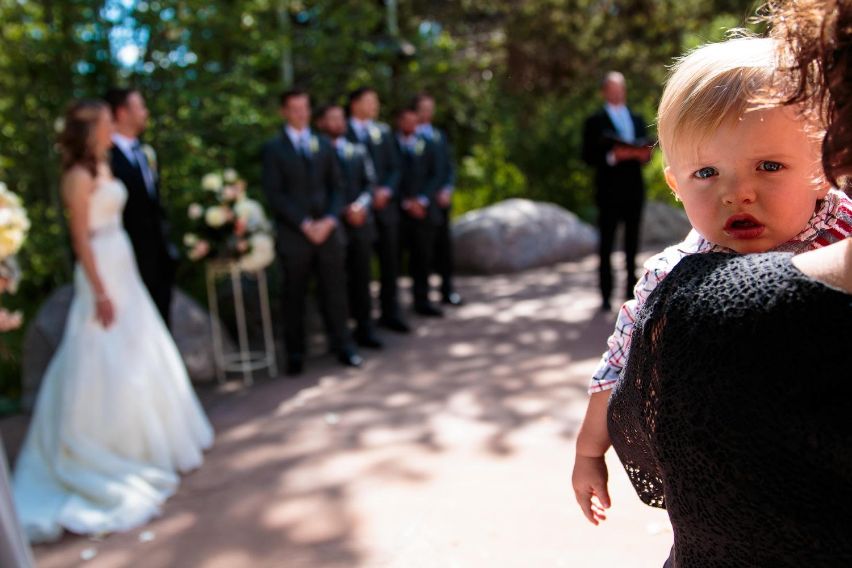 donovan-pavilion-wedding-photographer-tomKphoto-033.jpg