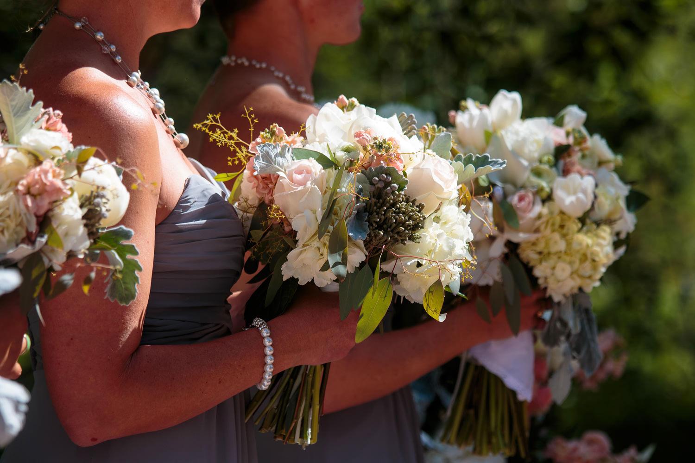 donovan-pavilion-wedding-photographer-tomKphoto-034.jpg