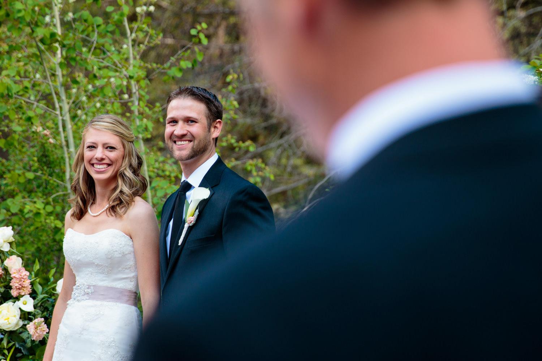 donovan-pavilion-wedding-photographer-tomKphoto-035.jpg