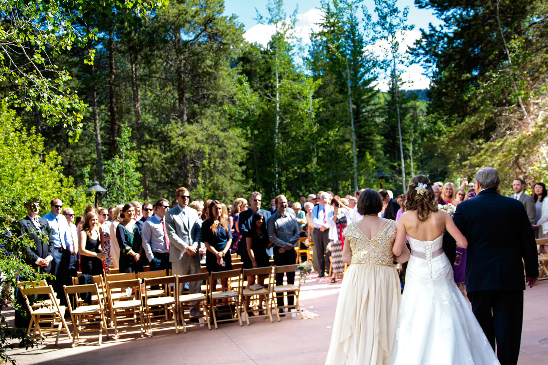 donovan-pavilion-wedding-photographer-tomKphoto-036.jpg