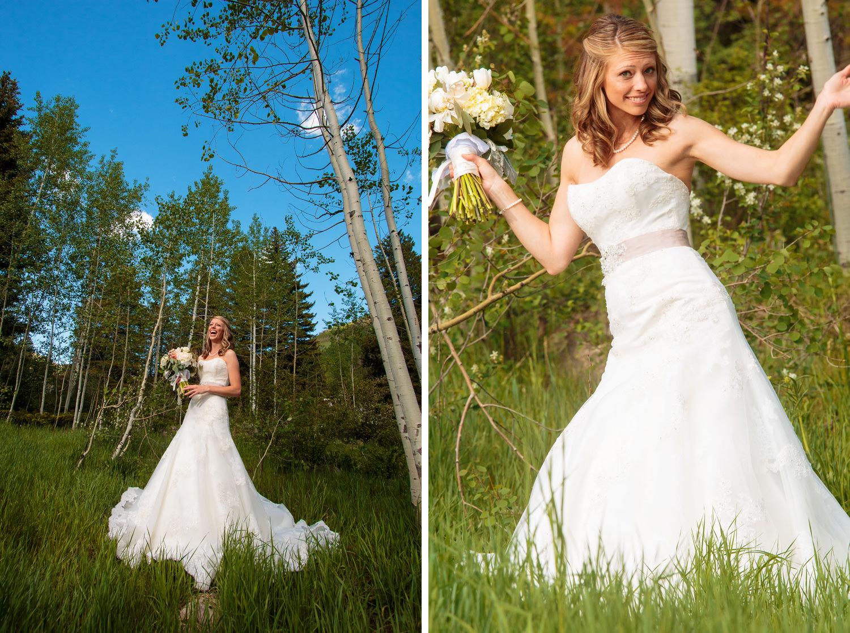donovan-pavilion-wedding-photographer-tomKphoto-037.jpg