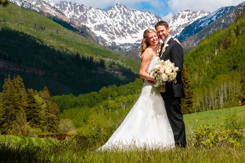 donovan-pavilion-wedding-photographer-tomKphoto-038.jpg
