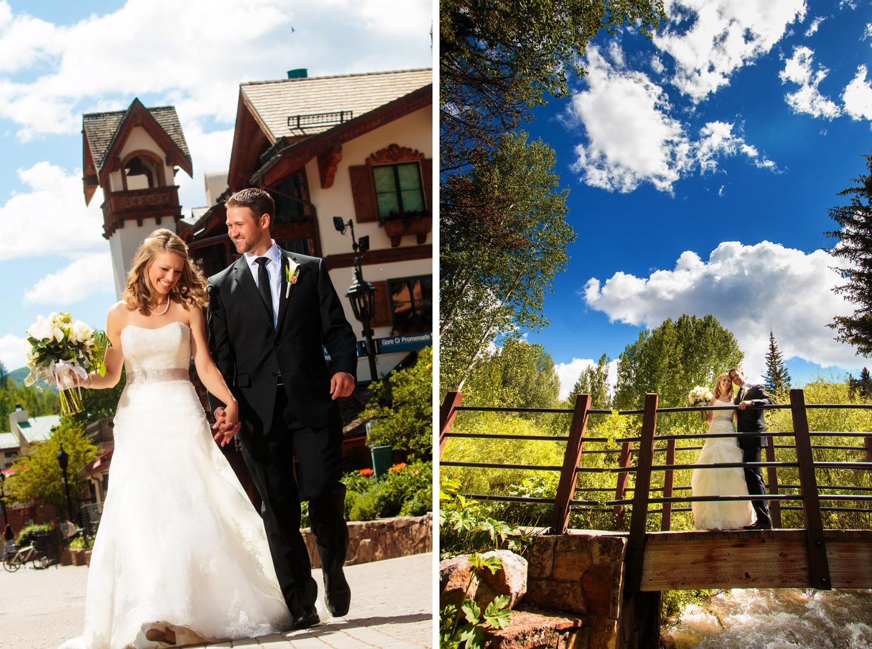 donovan-pavilion-wedding-photographer-tomKphoto-039.jpg