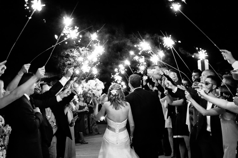 donovan-pavilion-wedding-photographer-tomKphoto-042.jpg