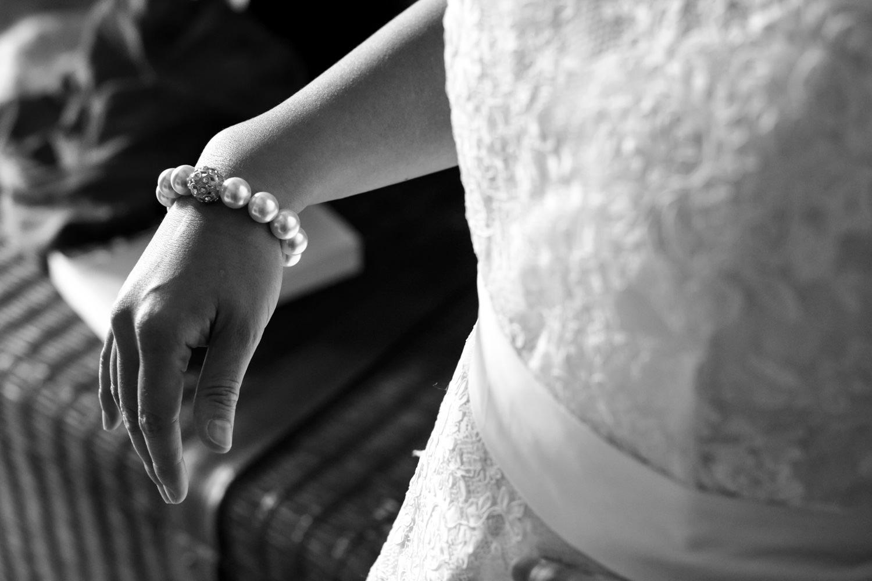 donovan-pavilion-wedding-photographer-tomKphoto-047.jpg