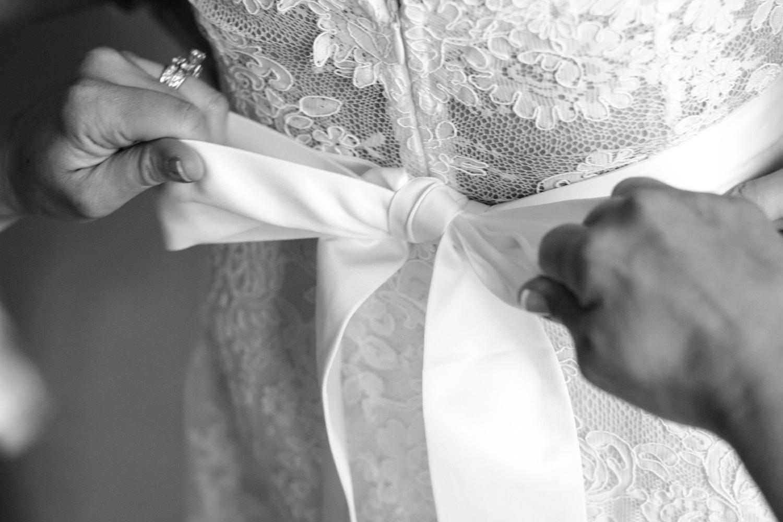 donovan-pavilion-wedding-photographer-tomKphoto-050.jpg
