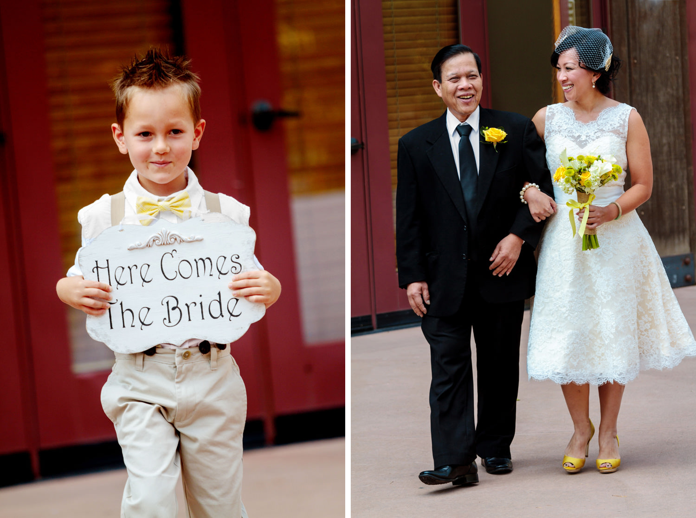 donovan-pavilion-wedding-photographer-tomKphoto-053.jpg
