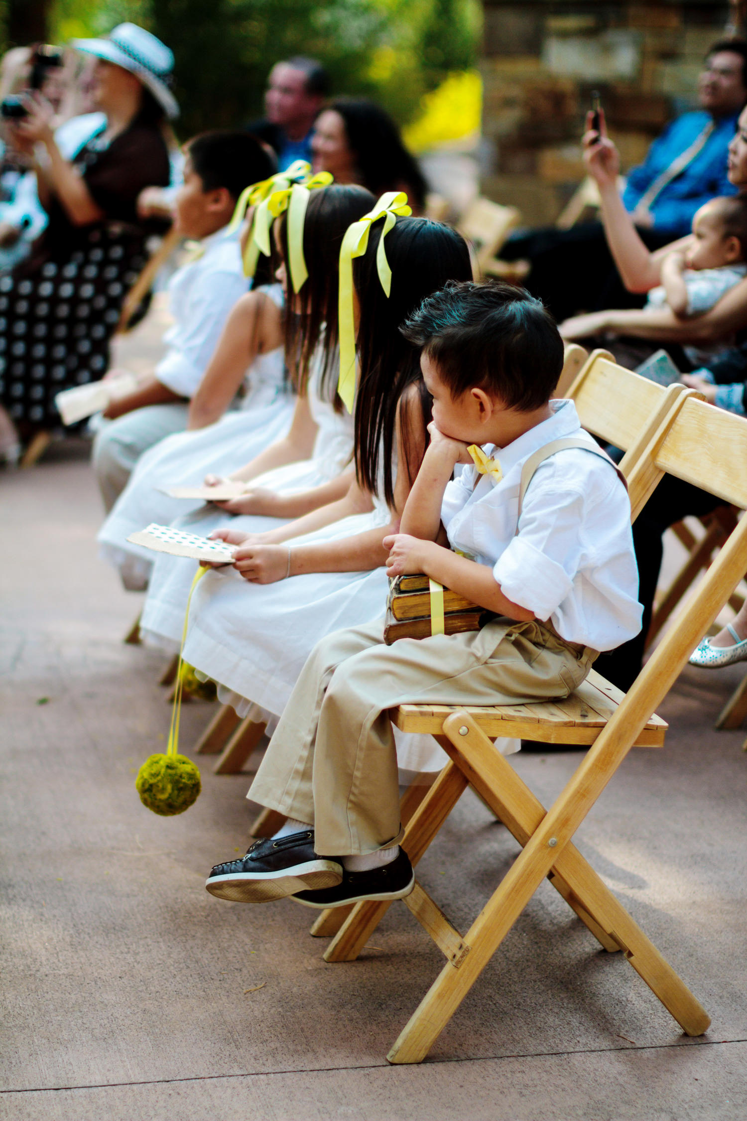 donovan-pavilion-wedding-photographer-tomKphoto-056.jpg