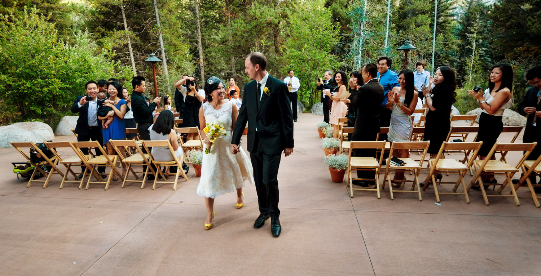 donovan-pavilion-wedding-photographer-tomKphoto-057.jpg