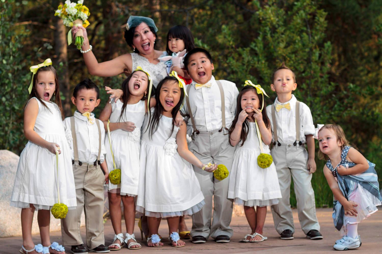 donovan-pavilion-wedding-photographer-tomKphoto-059.jpg