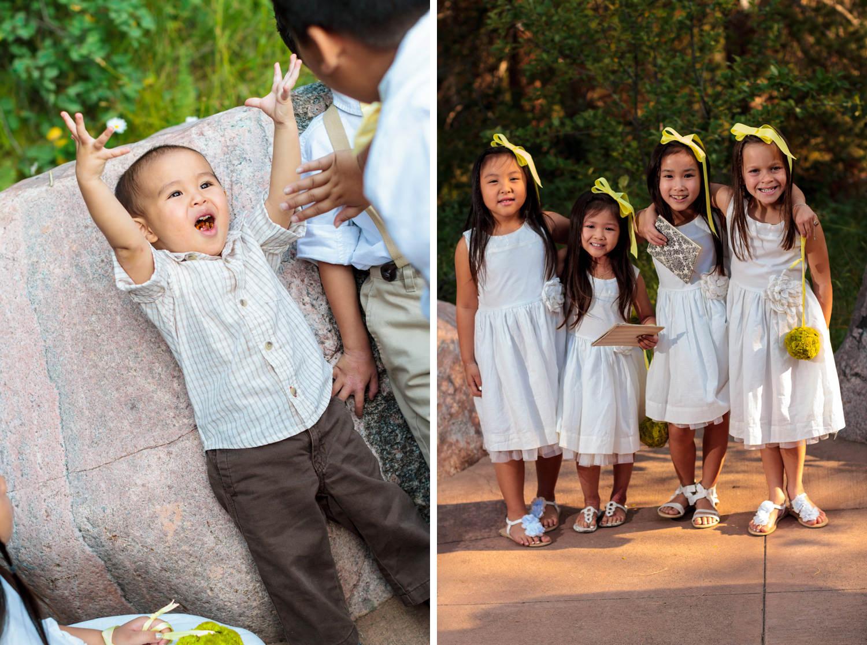donovan-pavilion-wedding-photographer-tomKphoto-062.jpg