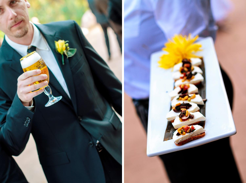 donovan-pavilion-wedding-photographer-tomKphoto-063.jpg
