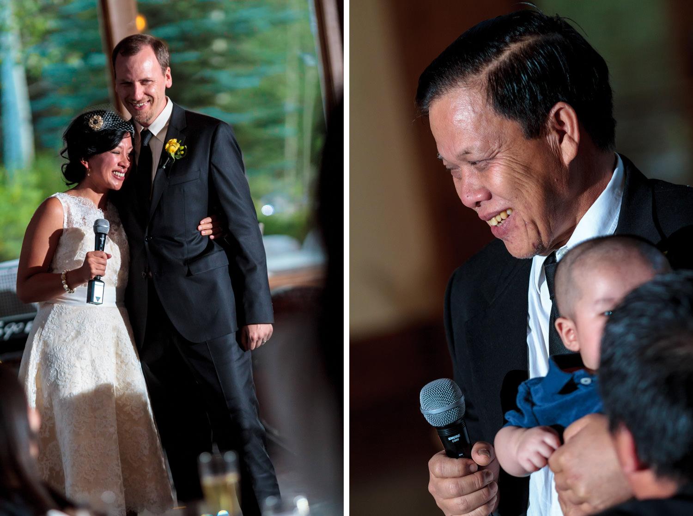 donovan-pavilion-wedding-photographer-tomKphoto-069.jpg