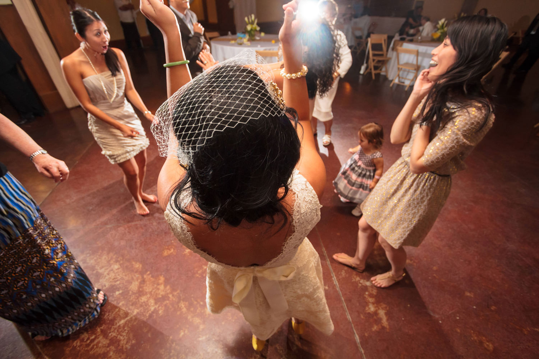 donovan-pavilion-wedding-photographer-tomKphoto-072.jpg