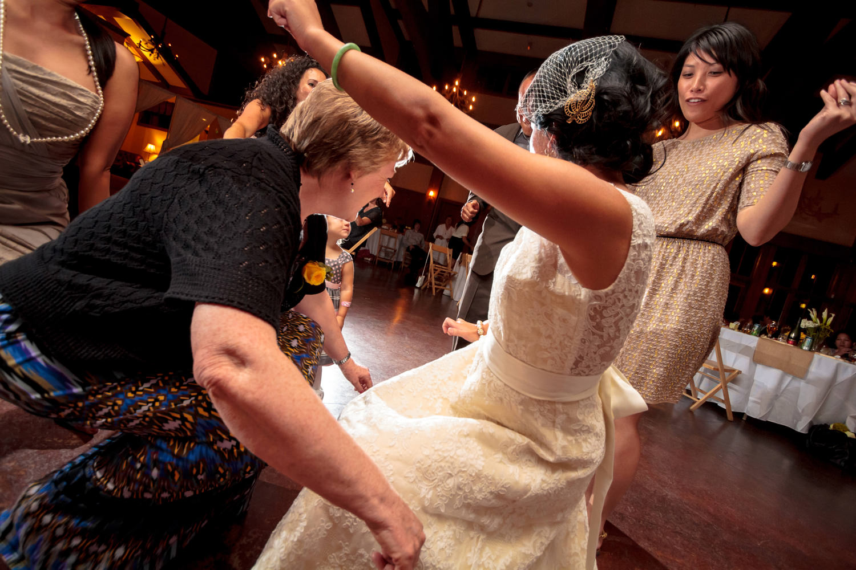 donovan-pavilion-wedding-photographer-tomKphoto-073.jpg