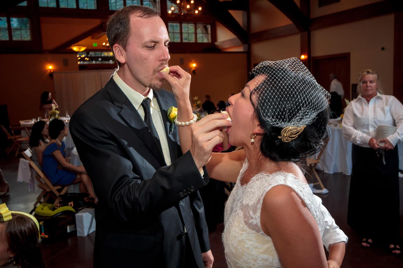 donovan-pavilion-wedding-photographer-tomKphoto-075.jpg