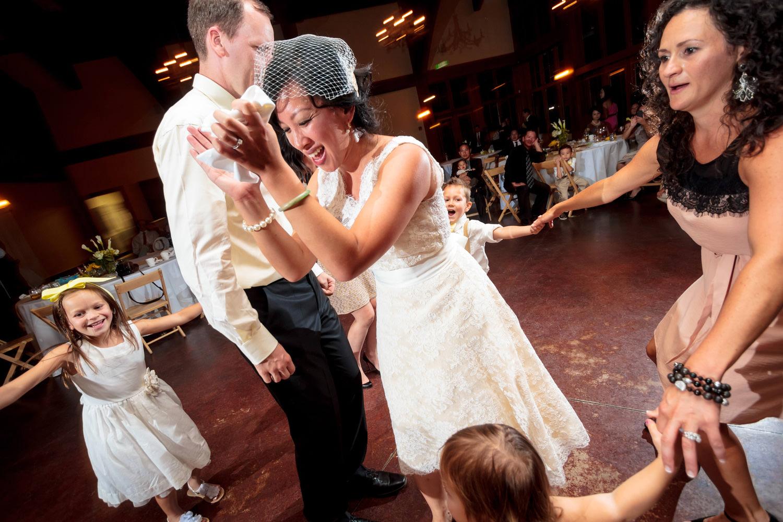 donovan-pavilion-wedding-photographer-tomKphoto-079.jpg