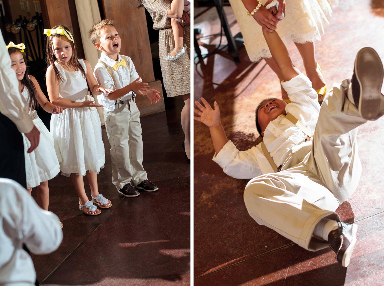 donovan-pavilion-wedding-photographer-tomKphoto-080.jpg