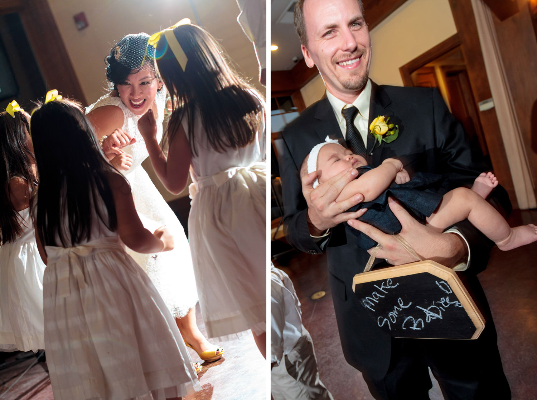 donovan-pavilion-wedding-photographer-tomKphoto-082.jpg