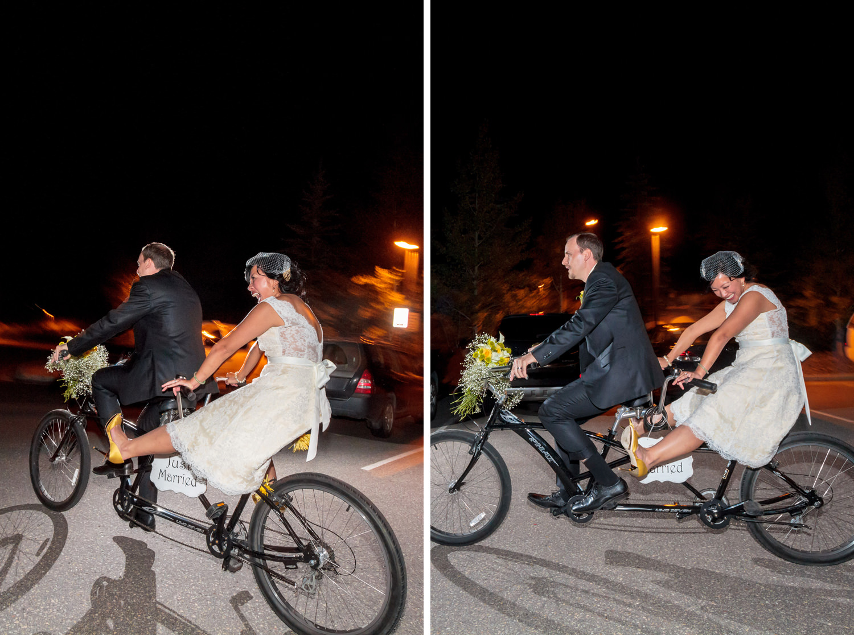 donovan-pavilion-wedding-photographer-tomKphoto-087.jpg