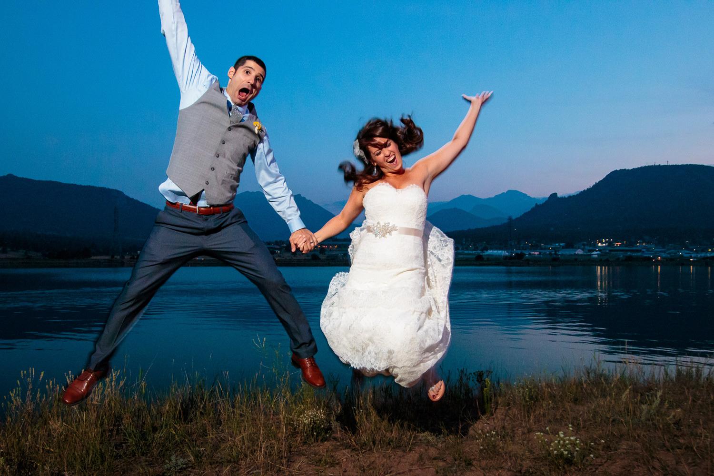 estes-park-resort-wedding-photographer-tomKphoto-001.jpg