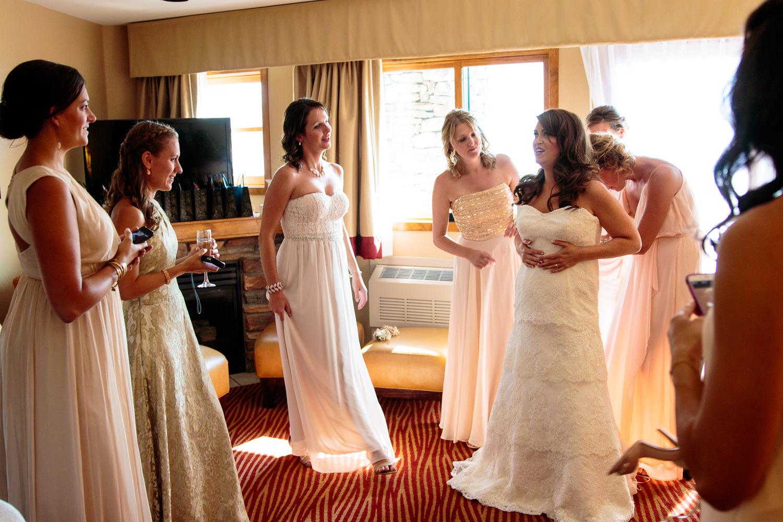 estes-park-resort-wedding-photographer-tomKphoto-006.jpg