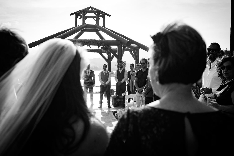 estes-park-resort-wedding-photographer-tomKphoto-015.jpg