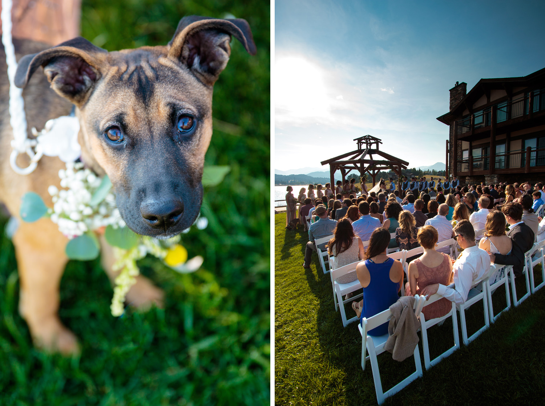 estes-park-resort-wedding-photographer-tomKphoto-018.jpg