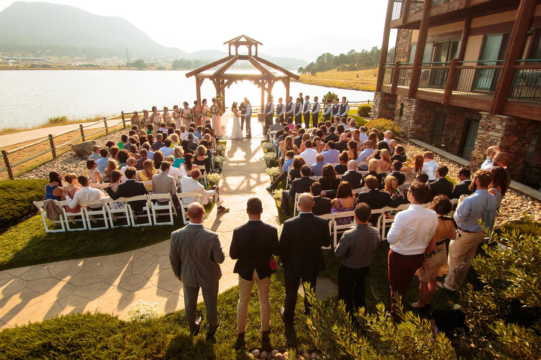 estes-park-resort-wedding-photographer-tomKphoto-017.jpg