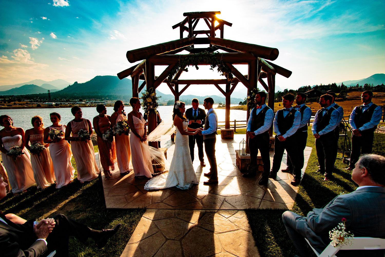 estes-park-resort-wedding-photographer-tomKphoto-019.jpg
