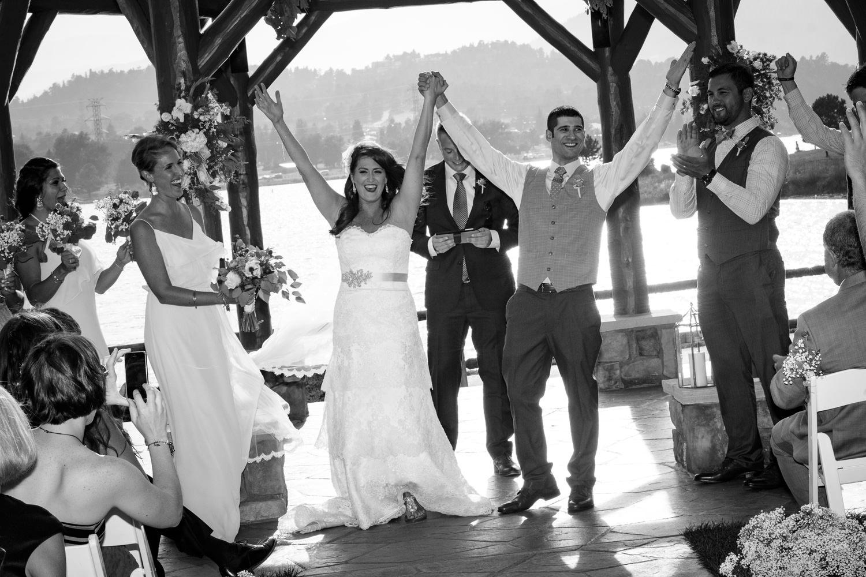 estes-park-resort-wedding-photographer-tomKphoto-021.jpg