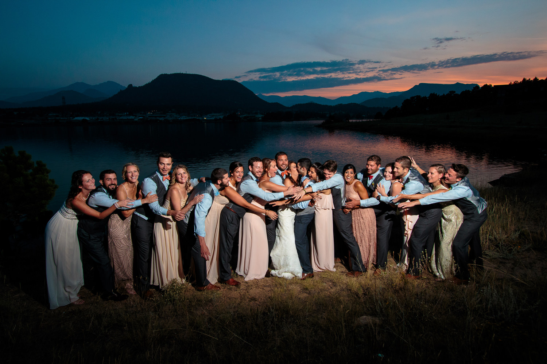 estes-park-resort-wedding-photographer-tomKphoto-026.jpg