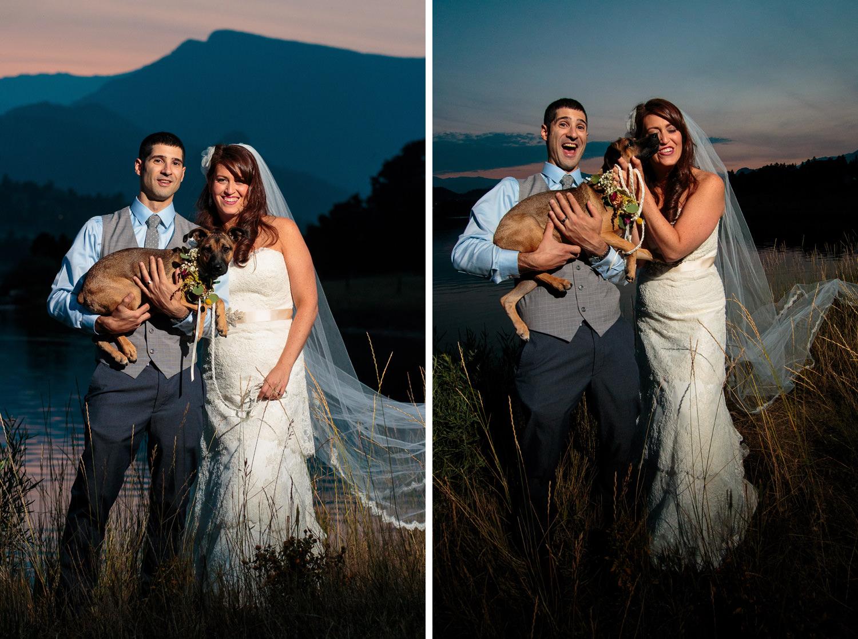 estes-park-resort-wedding-photographer-tomKphoto-028.jpg