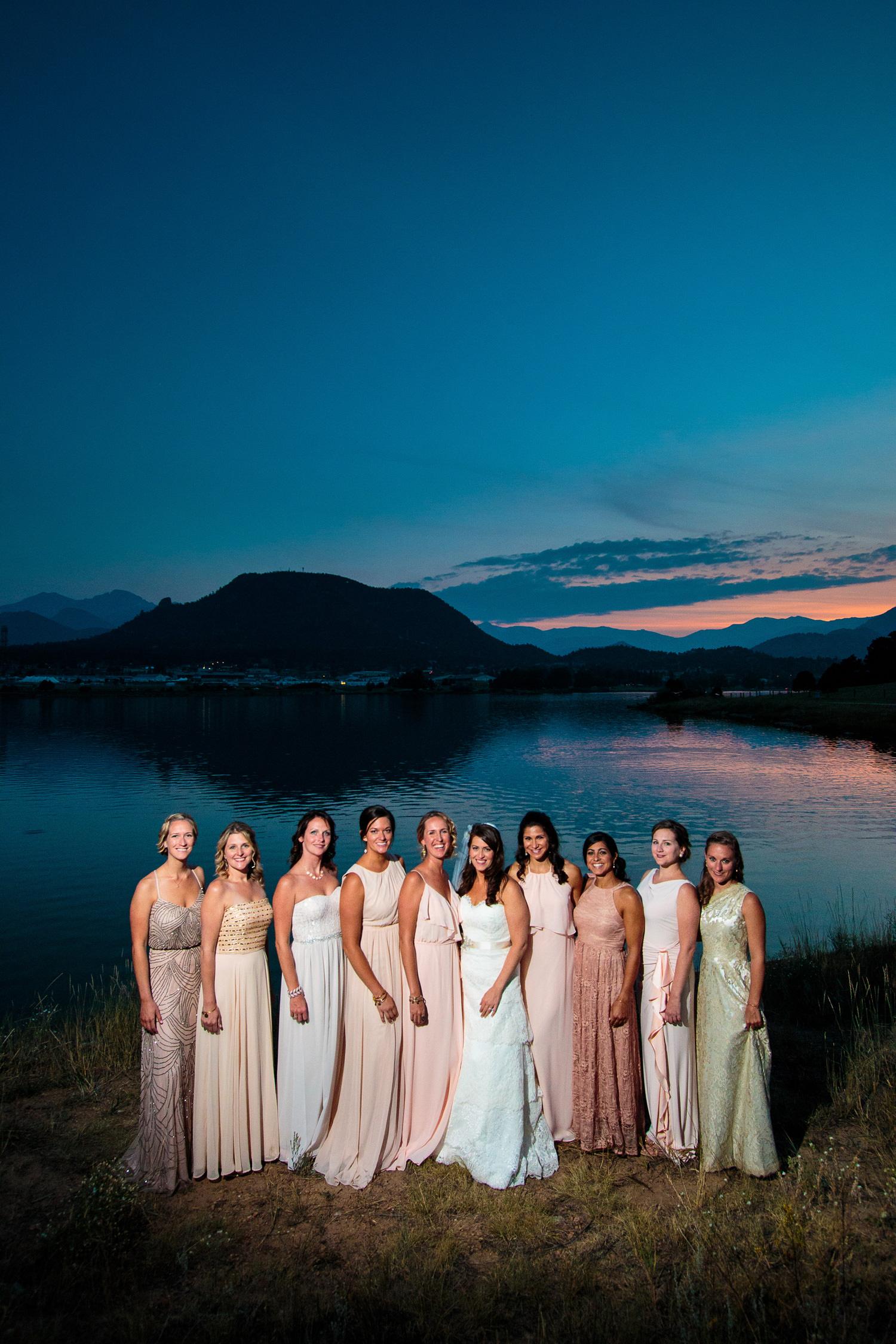estes-park-resort-wedding-photographer-tomKphoto-027.jpg