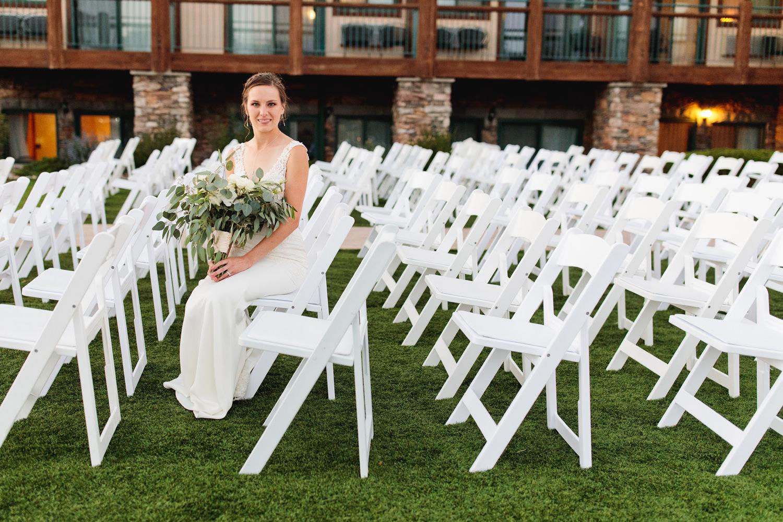 estes-park-resort-wedding-photographer-tomKphoto-039.jpg