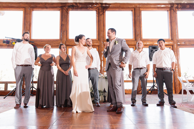estes-park-resort-wedding-photographer-tomKphoto-057.jpg