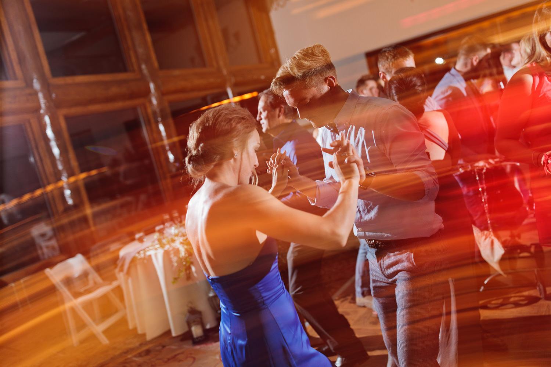 estes-park-resort-wedding-photographer-tomKphoto-061.jpg