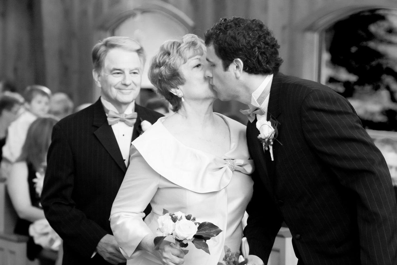 vail-interfaith-chapel-wedding-photographer-tomKphoto-045.jpg