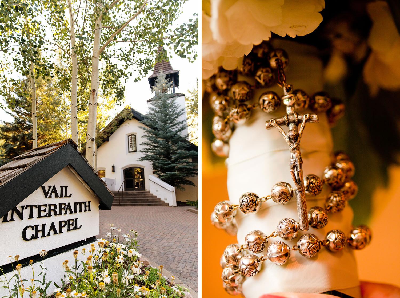 vail-interfaith-chapel-wedding-photographer-tomKphoto-044.jpg