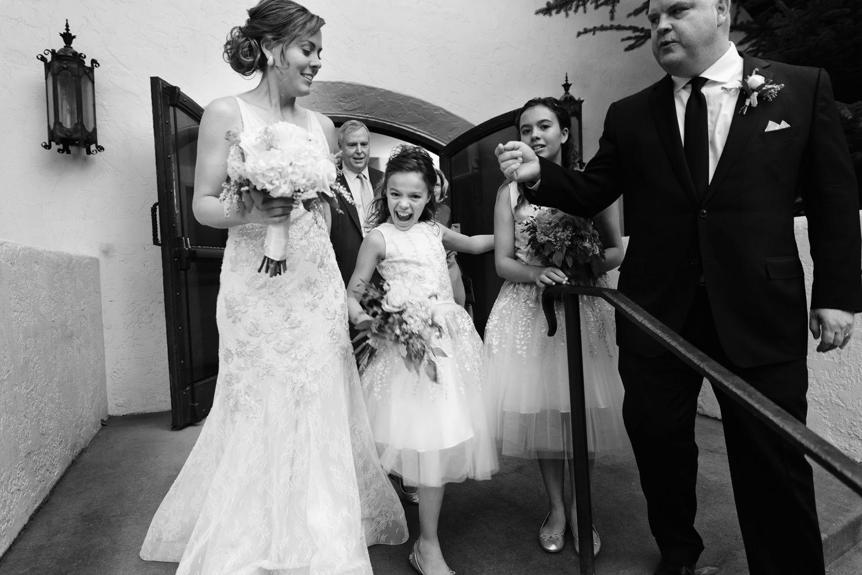 vail-interfaith-chapel-wedding-photographer-tomKphoto-047.jpg
