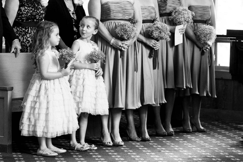 vail-interfaith-chapel-wedding-photographer-tomKphoto-049.jpg