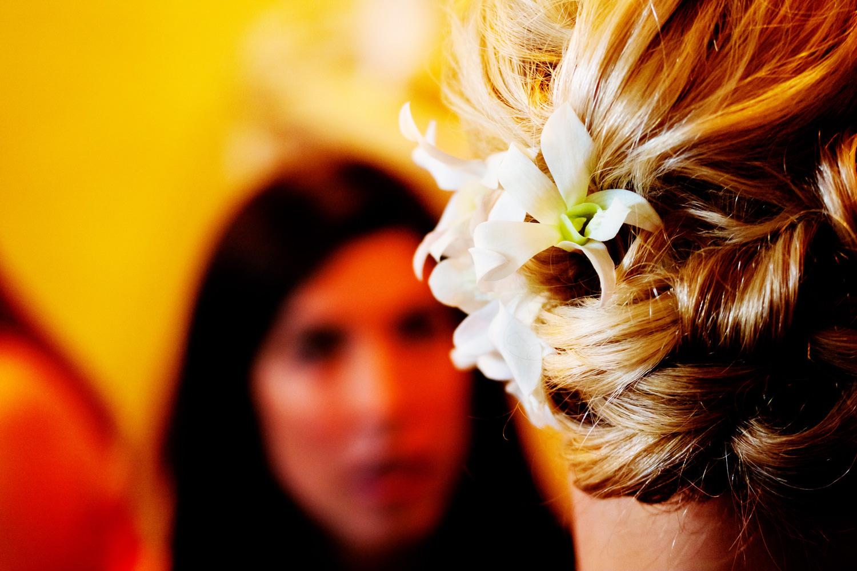 vail-interfaith-chapel-wedding-photographer-tomKphoto-048.jpg