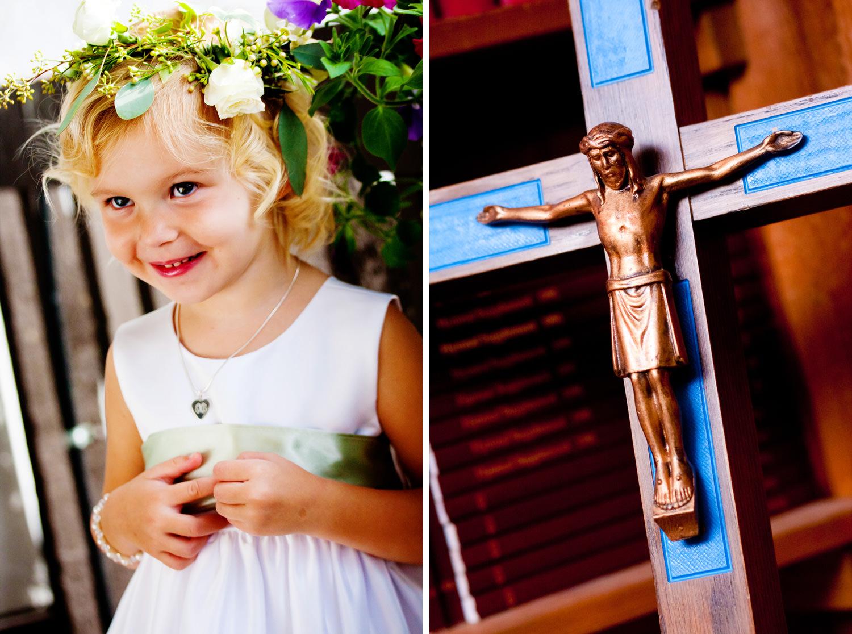 vail-interfaith-chapel-wedding-photographer-tomKphoto-051.jpg
