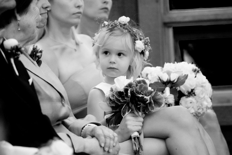 vail-interfaith-chapel-wedding-photographer-tomKphoto-056.jpg