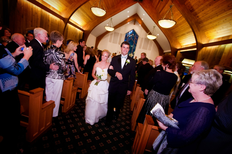 vail-interfaith-chapel-wedding-photographer-tomKphoto-060.jpg