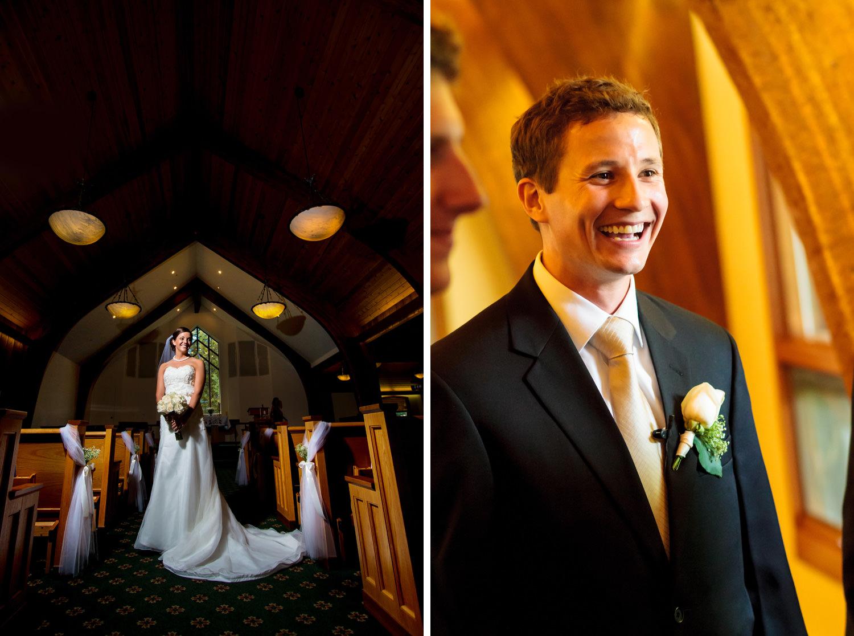 vail-interfaith-chapel-wedding-photographer-tomKphoto-061.jpg