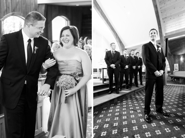 vail-interfaith-chapel-wedding-photographer-tomKphoto-062.jpg