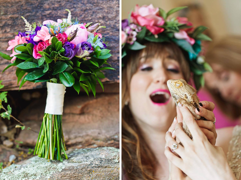 lionscrest-manor-wedding-photographer-tomKphoto-002.jpg